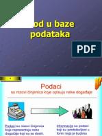 BPCAS1 uvod1
