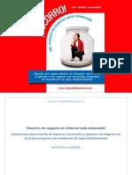eBook Membresia Para Empresarios