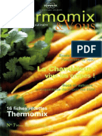 Thermomix Et Vous 07 Momocougar78