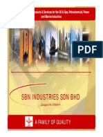 SBN Corp Profile_2.pdf