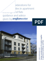 Design_Considerations_for_water_supplies_in_apartment_buildings_and_flats.pdf