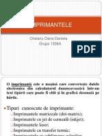 imprimante-prezentare .ppsx