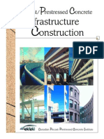 Infrastructure Technical Brochure
