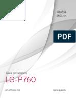 LG-P760_ESP_UG_JB_web_V1.0_130319