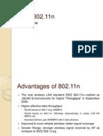 IEEE 802.11n.ppt