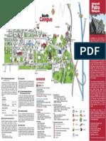 UPM Campus Guide (North).pdf