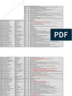 Listagem Geral Abril-2013.Xls