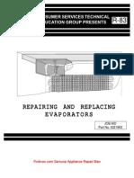 Lg reciprocating catalog 1pdf refrigerator capacitor repairing replacing evaporators repairing replacing evaporators lsc27925sb lsc27925st lsc27925sw lg refrigerator cheapraybanclubmaster Images