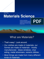 Hsu 8 Materials Science Powerpoint Ab