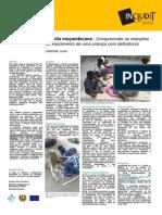 INCLUDIT.poster. carla ladeira. Família moçambicana.25.5.13.pdf