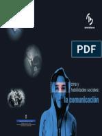 Cine y Habilidades Sociales La Comunicacion