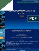 Management Projet Part1