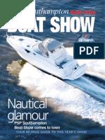 PSP Southampton Boat Show Magazine 2013.pdf