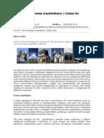 artigo - categorias da forma arquitetônica.pdf