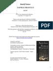 Rudolf Steiner Un Drum Spre Cunoasterea de Sine