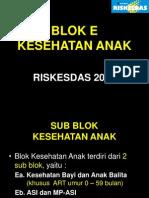 13_KESEHATAN_ANAK