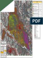 Elaborato n. 10 - Sistema Geologico-tecnico