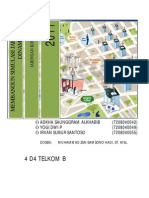 Tutorial Jaringan IPv6