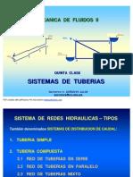 FLUIDOS ITERACIONES Y DISEÑO