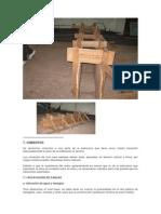 Aceros Aqp Proce Encof