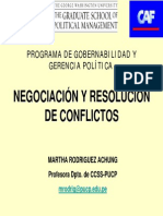 PC Martha Rodríguez