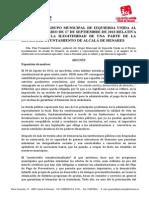 Moción de IU para declarar ilegítima una parte de la deuda del Ayto
