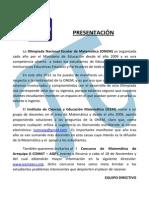 ICEM+Solucionario+ONEM+2012-F1-N2+Version+1.1