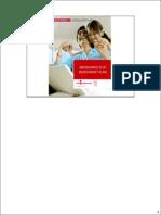Abundance Plus Client Presentation (1).pdf