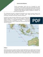 India-Australia_Relations.pdf