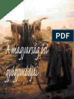 A Magyarsag Si Gyodmodjai