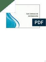 C Canalesdistribucion 1