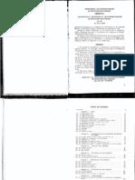 Nr. 314 - Instructia de Norme Si Tolerante Pentru Constructia Si Intretinerea Caii [1989] Varianta Mai Buna