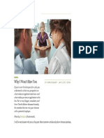 10 best practice tips for screening resumes and candidates