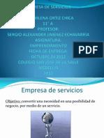 empresadeservicios-121024103204-phpapp02