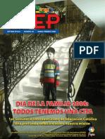 01 CNEP Ene 08 Baja