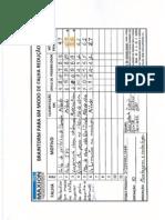 Exemplo de 6M_form