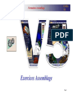 04 Exercices Assemblage 1