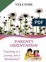PARENTS ORIENTATION-APRIL 2012.ppsx