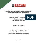 qualificação - inspetor de qualidade 20-10-2009.pdf