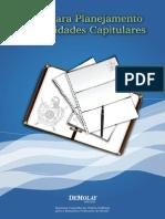 Guia de Planejamento de Atividades Capitulares DeMolay