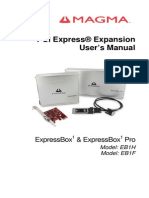 Manual(09-09961-01)