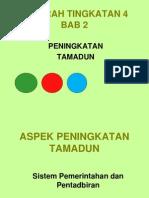 bab2PeningkatanTamadun2