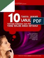 10tanyajawablanjutan