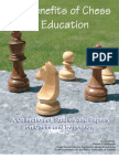 6085119 Benefits of Chess in Education