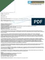 Notice-IDB1254-08_13