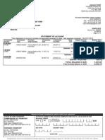 236620 mailing list.pdf