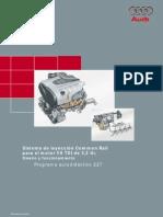 227 SSP_Sistema Inyeccion Common Rail V8 TDI 3.3ltr._sp