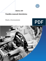 221 SSP_Cambio Manual Electronico_sp