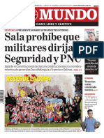 Mundo 180513