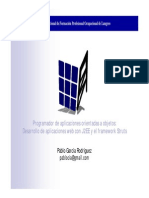 00 - Presentación.pdf